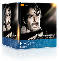 sky-boxsets-bundle