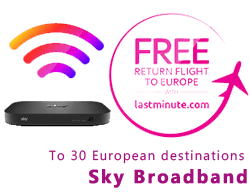 sky-broadband-free-flight-offer