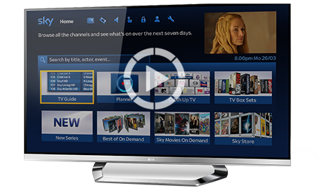 Find the best Sky offers for new customers. Compare the latest Sky TV deals, Broadband and Sky Mobile offers for Sky bundles and TV packages for new, existing and returning customers. Get the latest news, reviews and exclusive online deals. See pricing details on monthly and set-up costs with current discounts for customers.