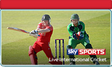 Sky Sports Package